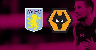 taraftarium24  - Aston Villa - Wolves  maçı canlı şifresiz izle