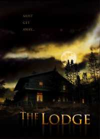 The Lodge (2020) Hindi Dubbed Dual Audio Full HD Movies Download 480p