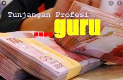 Tunjangan Profesi Guru SPK Dihentikan, Pengamat: Itu Melanggar UU Guru dan Dosen