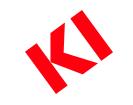 KI Ruckus Chair Review