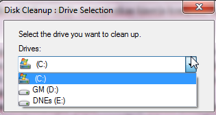mengoptimalkan kinerja komputer