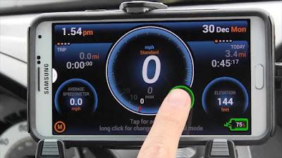تطبيق Ulysse Speedometer Pro للأندرويد, تنزيل Ulysse Speedometer Pro مدفوع, تحميل Ulysse Speedometer Pro,  تحميل برنامج عدادUlysse Speedometer Pro apk