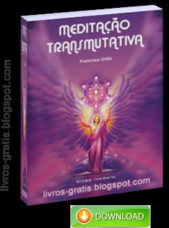 meditação transmutativa
