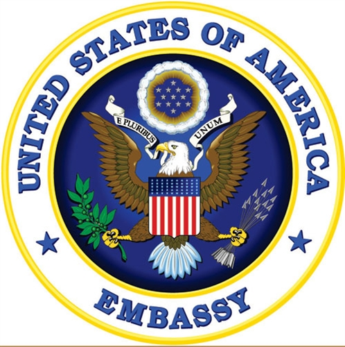 Job Opportunity at U.S. Embassy Dar es Salaam, Human Resources Assistant