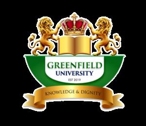 Greenfield University Post-UTME Screening Form 2020/2021