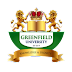 Greenfield University Post-UTME Admission Form 2018/2019 Session