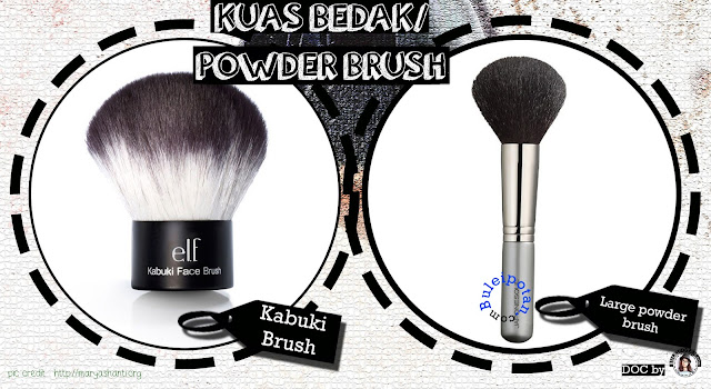 Kuas+Bedak,Powder+brush