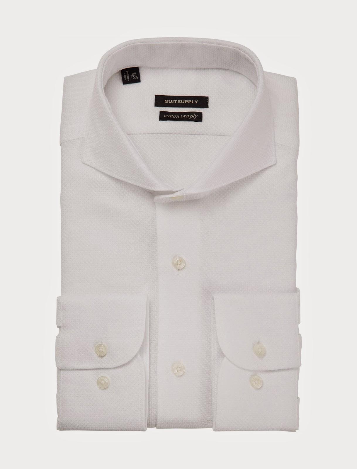 http://eu.suitsupply.com/es_ES/shirts/camisa-blanco/H4520.html?start=1&cgid=Shirts