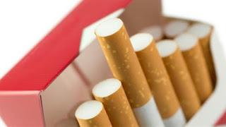 جدول أسعار السجائر المصري والمستورد الجديدة بعد الزيادة الجديدة انواع السجائر واسعارها فى مصر 2018 واسعار السيجار
