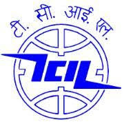 TCIL 2021 Jobs Recruitment Notification of Director Posts