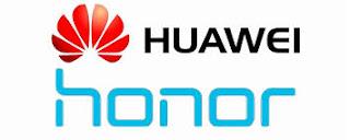 منتجات الهواتف الذكية والأجهزة اللوحية من Huawei و Honor