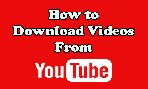 How to download a video from youtube in 1 minute [Very Easy Way]