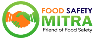 Food Safety Mitra 2020
