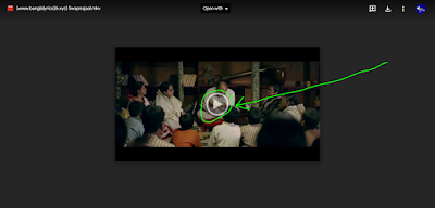 .স্বপ্নজাল. ফুল মুভি | .Shopnojal. Full Hd Movie Watch