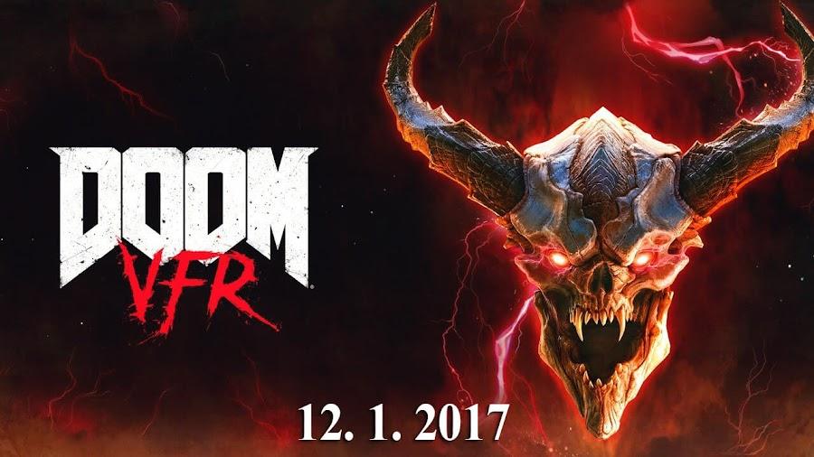 doom vfr release date