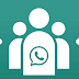 You can Now Make Whatsapp Group Call