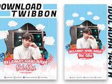 Download Twibbon (Bingkai Foto) Dan Story Idul Adha 2020