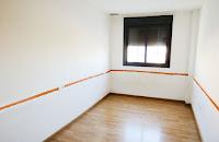 piso en venta calle doctor vicente altava castellon dormitorio