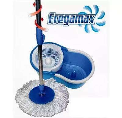 fregamax pareri forum mop rotativ cu galeata aloshop