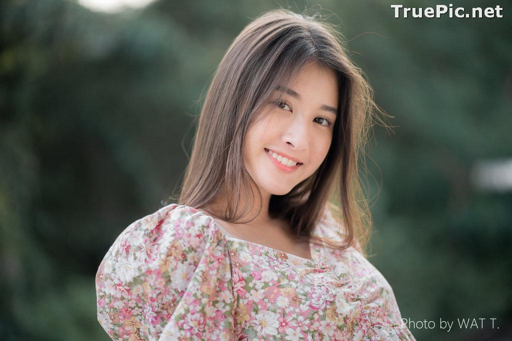 Image Thailand Hot Model - View Benyapa - Beautiful View - TruePic.net - Picture-3