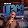 MADE BY GRACE ALBUM BY GOODLUCK SAMUEL