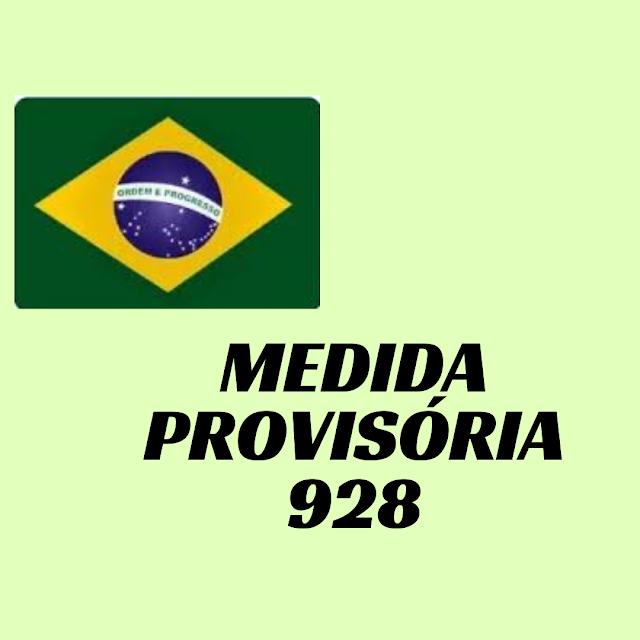 https://www.blogconsecutivo.com/2020/03/medida-provisoria-n-928-de-23032020-dou.html