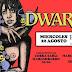 Dwarves llega a Argentina con un show imperdible