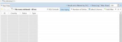 SAP ABAP CDS, SAP ABAP DCL, ABAP Tutorials