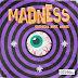 """[News]Chemical Surf lança """"Madness"""" em parceria com Ghabe"""