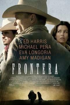descargar Frontera, Frontera español
