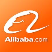 تطبيق Alibaba