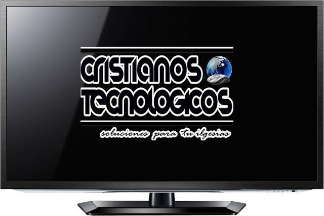 tv-televisores-tecnologia-pantallas