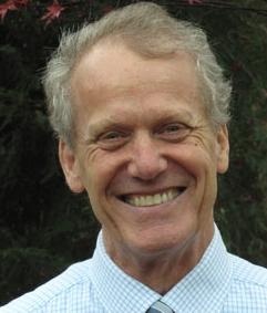 SAT Test Prep Expert, Sam Rosensohn