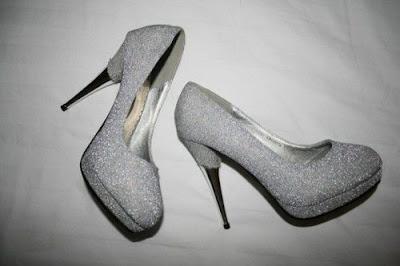 zapatos de vestir de marca para mujer