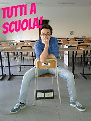 https://mikimoz.blogspot.it/2015/09/tutti-a-scuola.html