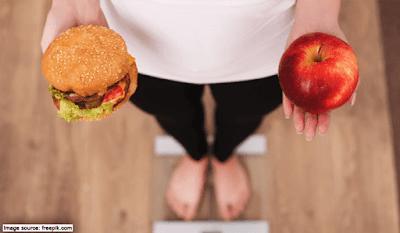 makanan penggemuk badan