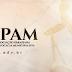 Apam defende suspensão do calendário eleitoral e foco no combate ao coronavírus.