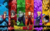 Dragon Ball Z Batch Subtitle Indonesia