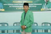 PPP Final Dukung Ziadi-Aswatara di Pilkada Loteng