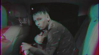 LETRA Que Tranza Wey Remik Gonzalez ft Yung Sarria