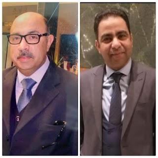 لأول مرة في صعيد مصر عمليه جراحيه تعيد للمريض الحركه في مستشفي الأيمان العام بأسيوط