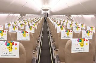 tpc-spp-sky-seat-a-600-400-1624268591632_w7sp