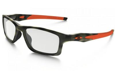 Cheap Oakley Crosslink Sunglasses