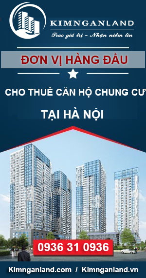 kim-ngan-land-thue-chung-cu-ha-noi