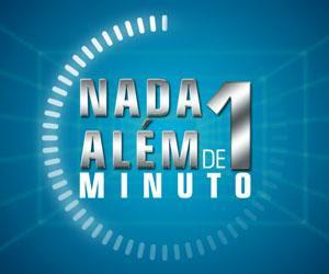 Fazer Inscrição 2017 Nada Além de 1 Minuto Silvio Santos Programa