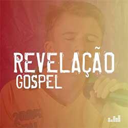 CD Revelação Gospel 2021