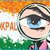 Lokpal and Lokayukta for UPSC