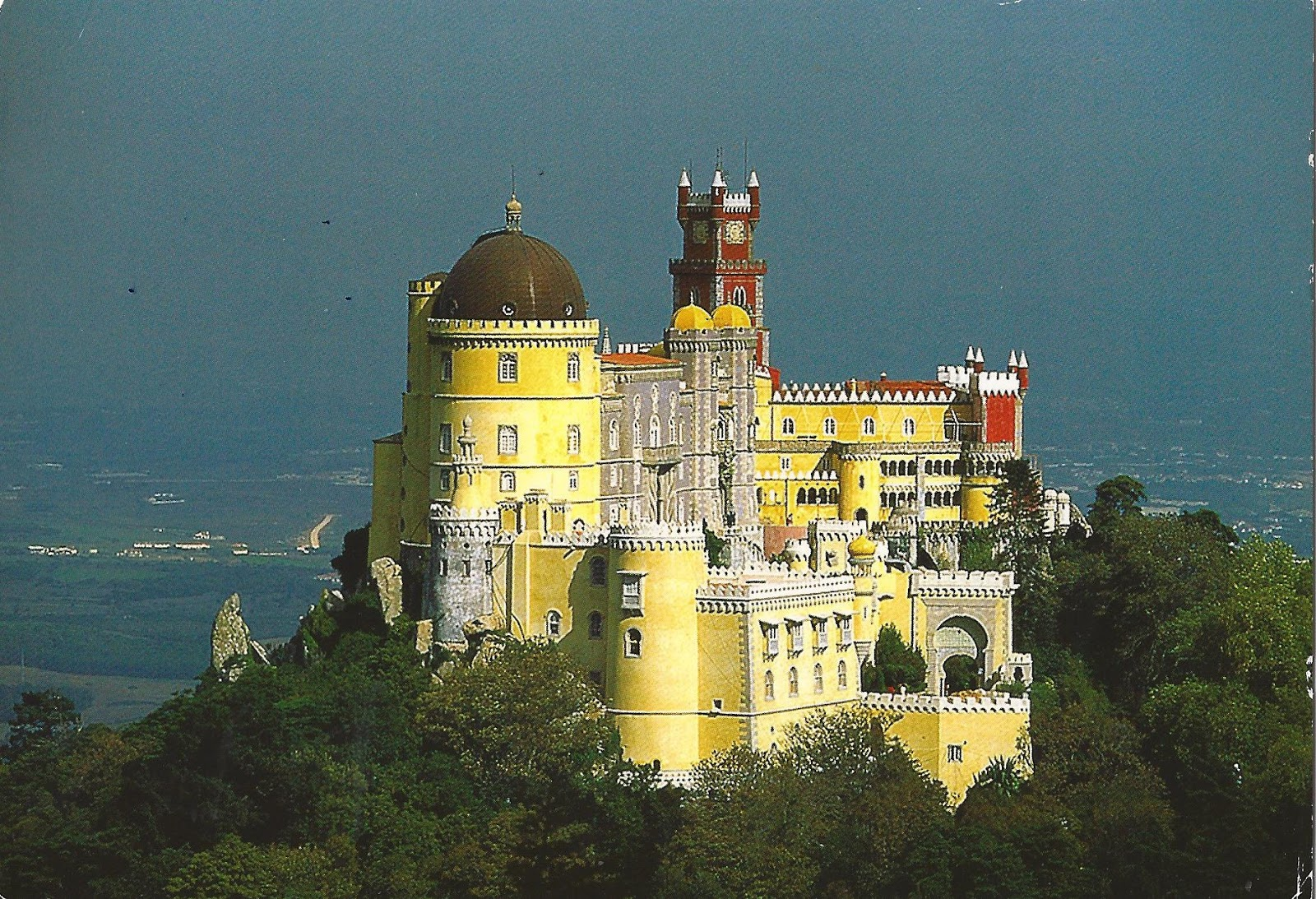 sintra buddhist singles The beatles lyrics - 428 song lyrics sorted by album, including yesterday, help, come together.
