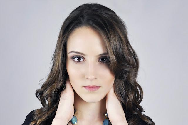 Tips Mendapatkan Kulit Wajah Flawless