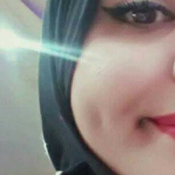 ياسمين من الجزائر مطلقة 27 سنة تبحث عن زواج